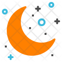 Moon Eclipse Lunar Icon