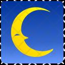 Moon Sky Condition Icon