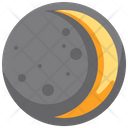 Moon Eclipse Moon Phase Moon Icon