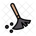 Mop Icon