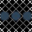 Ui Ux Grids Icon