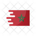 Morocco Group B Icon