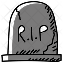 Mortality Icon