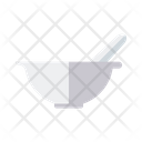 Mortar Icon
