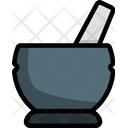 Morter Icon