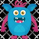 Moshi Monster Icon