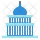 Mosque Muslim Ramadan Icon Icon