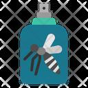 Mosquito Icon
