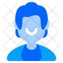 Mother Avatar Woman Icon
