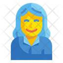 Mother Mom Woman Icon