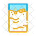 Mother Colostrum Icon