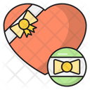Mother Gift Icon