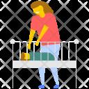 Mothercare Icon
