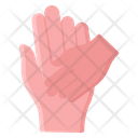Motherhood Hand Gesture Mother Hand Icon