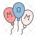 Mothers Day Mothers Day Icon