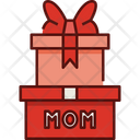 Mothers Day Gifts Mothers Day Gifts Icon