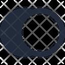 Motion circles Icon