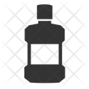 Mounthwash Icon
