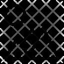 Mountian Icon