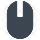 Device Hardware Mouse Icon