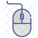 Computer Device Input Icon