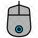 Mouse Mouse Computer Icon