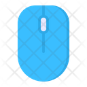 Mouse Computer Click Icon