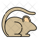 Mice Mouse Rat Icon