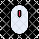 Mouse Clicker Cursor Icon