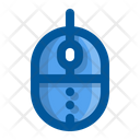 Mouse Click Computer Mouse Icon
