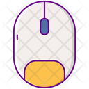 Mouse Icon