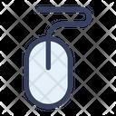 Mouse Cursor Pointer Icon