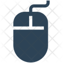 Device Mouse Hardware Icon