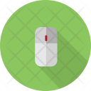 Mouse Tools Design Icon