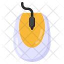 Input Device Mouse Pointing Device Icon
