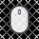 Mouse Clicker Computing Icon