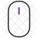 Ui Interface Layout Icon