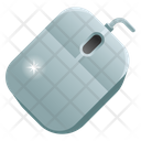 Pointing Device Mouse Input Device Icon