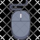 Mouse Clicker Click Icon