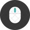Mouse Equipment Computer Icon