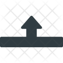 Mouse Pointer Scale Icon