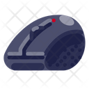 Mouse Electronic Devices Icon
