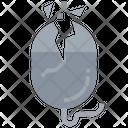 Mouse Broken Icon