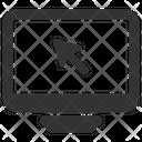 Cursor Mouse Pointer Icon