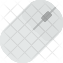 Mouse Device Hardware Icon