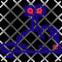 Mouse Toy Animal Art Icon