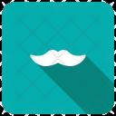 Moustache Icon