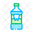 Stomatology Dentist Tooth Icon