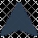 Arrow Direction Move Icon