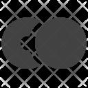 Move Object Cursor Icon